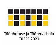 Tööstuse ja Töötervishoiu TREFF 2021.jpg