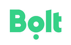 bolt_logo_before_after_edited.jpg