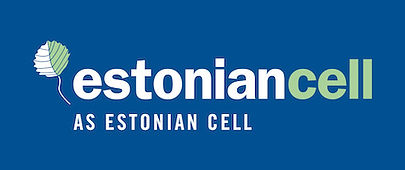 estonian cell.jpg