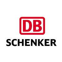 DB Schenker logo espira klient.jpg