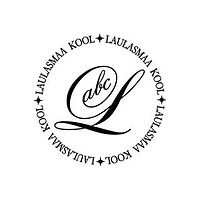 laulasmaa-logo espira klient.jpg
