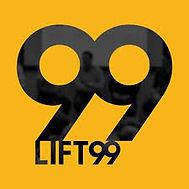 lift99.jpg