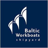 Blatic workboats Shipyard.png