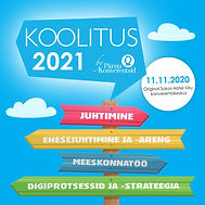 0027917_koolituskonverents-2021.jpg