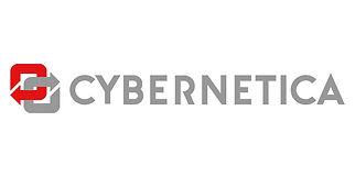 cybernetica klient valge taust espira.jp