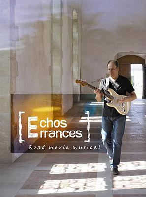 Visuel Echos Errances.jpg