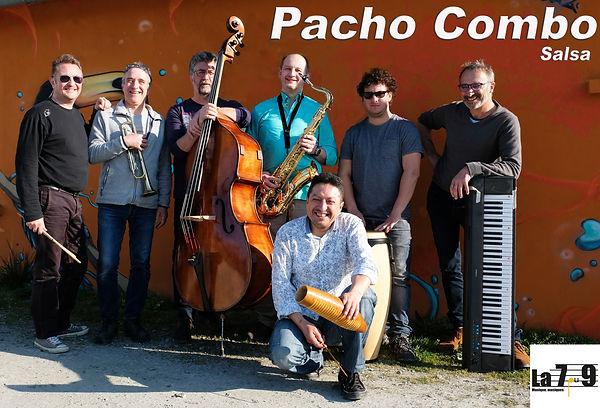 Affiche Pacho Combo.jpeg
