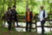 Photo_Groupe_Sélection.JPG