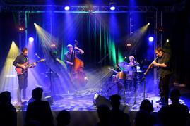 PhilM Quartet