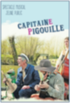 couv pigouille png.png