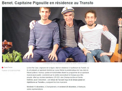 pigouille presse dec 2019 2