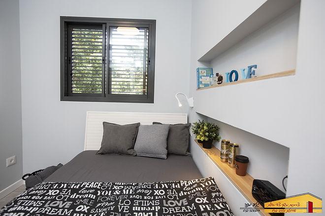 עיצוב חדר בן 13 רמת גן.jpg
