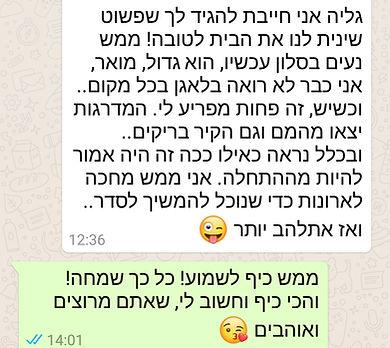 פירגון מהדופלקס בתל אביב  מאי 2018.jpg