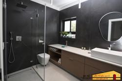 חדר אמבטיה ילדים לפני ואחרי