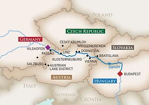 romanticdanube_vil_bud_map_2020.webp