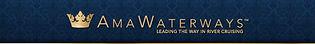 ama waterways logo