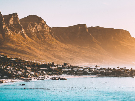 5 Things About Exploring South Africa That Might Surprise You