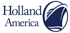Holland America_edited.png