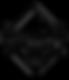 AustinWood_logo.png