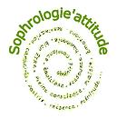Sylvie Faivre Sophrologie La Rochelle