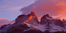 Cuernos-del-Paine-1.jpg