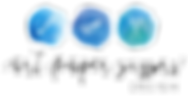 new_APS_logo_Web_edited_edited_edited.pn