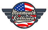 Monmouth Collision.jpg