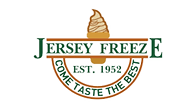 Jersey%20Freeze_edited.png
