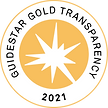Guidestar Gold Transparency.png