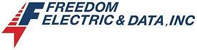 Freedom Logo 2.jpg