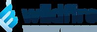 WF_Logo_Text.png