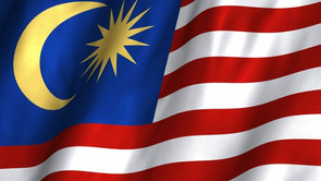 Happy Malaysia Day!