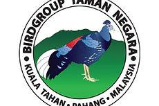 BirdGroup Taman Negara