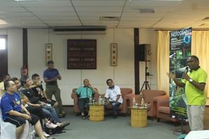 ECOMY partners with Mutiara Taman Negara for Photo Competition!