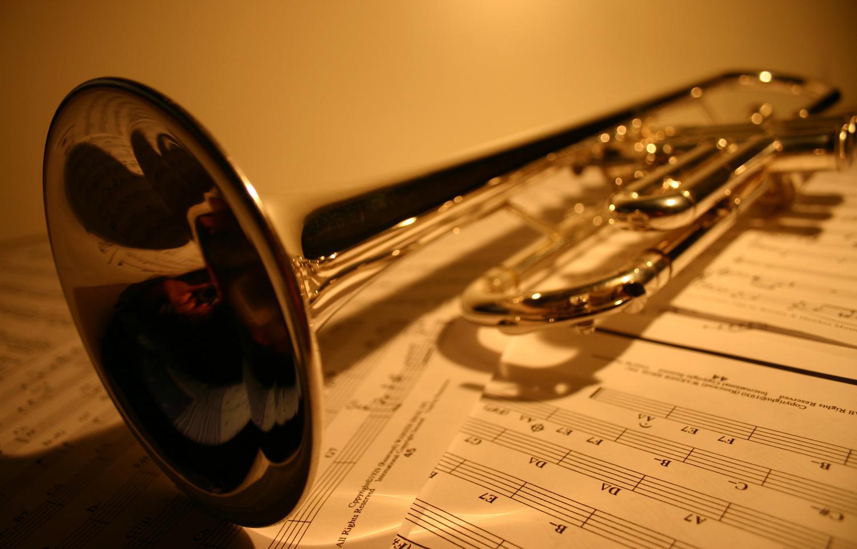 como-tocar-trompete.jpg