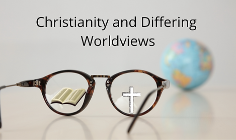 Christianity%20and%20differing%20worldvi