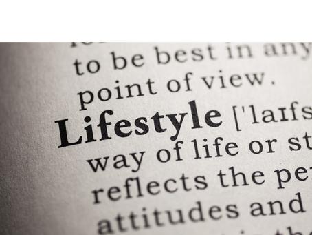 True Wisdom is a Lifestyle