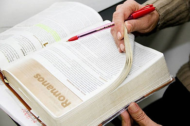 reading-the bible.jpg