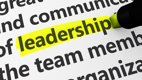 Qualifications of Church Leaders