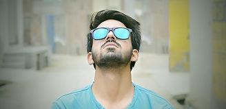 man looking up.jpg