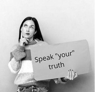 Speak%2520%252522your%252522%2520truth_e