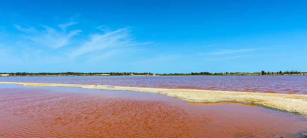 03-le-lac-rose-du-senegal-un-enchantemen