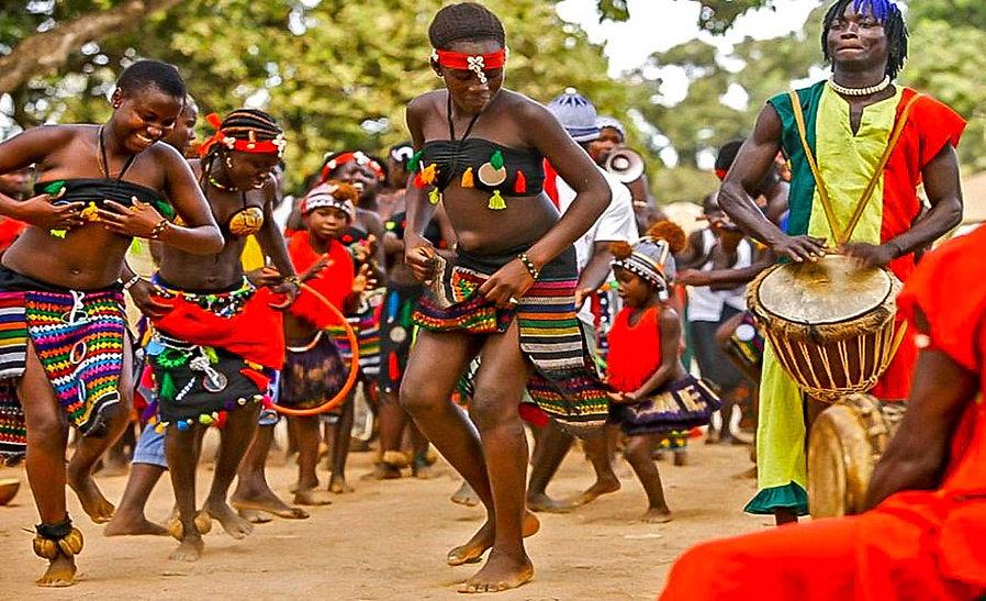 Culture-senegalaise-1.jpg