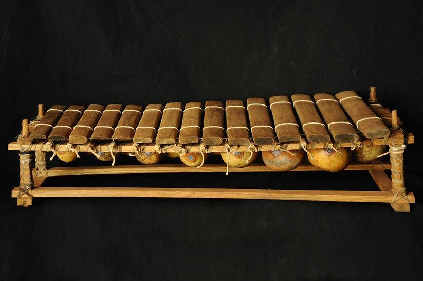 balafon-balafons-diatonique-heptatonique