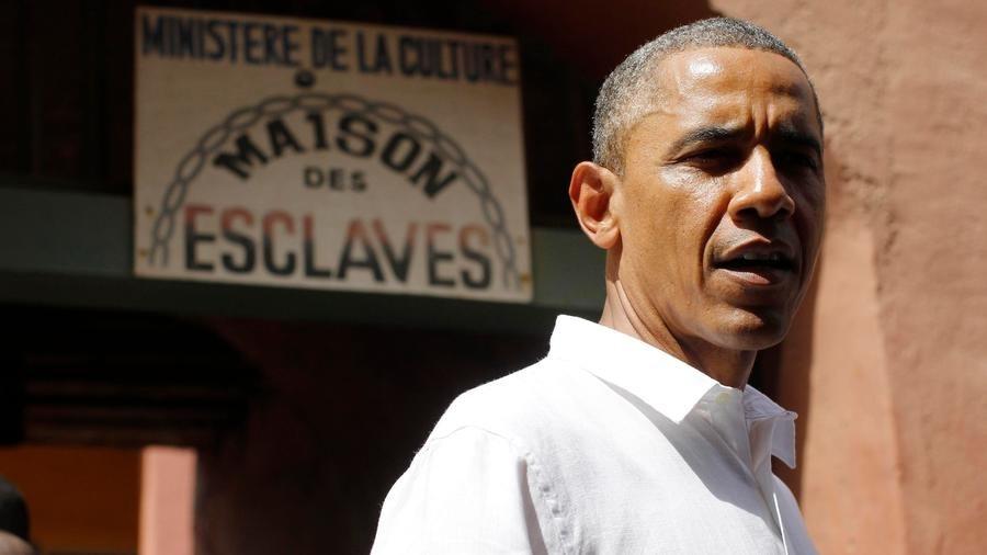 Obama goré_0.JPG
