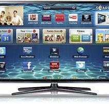 TV connectee.jpg