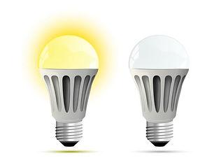 LEDimmable.JPG