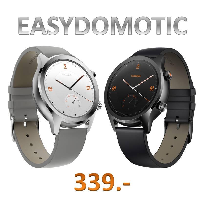 ticwatch-c2-2.jpg