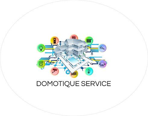 LOGO DOM-SERV.jpg