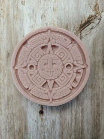 Tan Aztec Soap.jpg